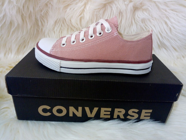 Tênis all Star converse - Foto 6