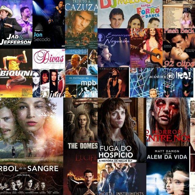 DVDs - Foto 3