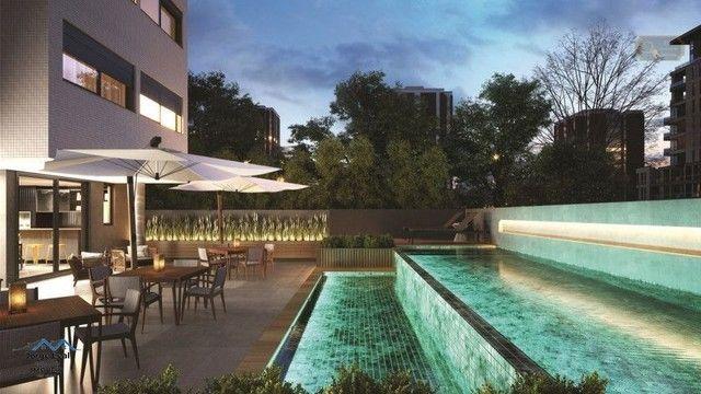 Apartamento à venda com 3 dormitórios em Centro, Torres cod:12029 - Foto 9
