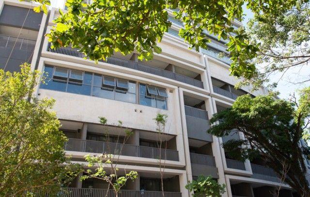 Studio altto Vila Madalena - Foto 2