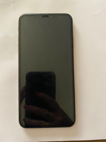 IPhone XS Max 256 - Foto 3