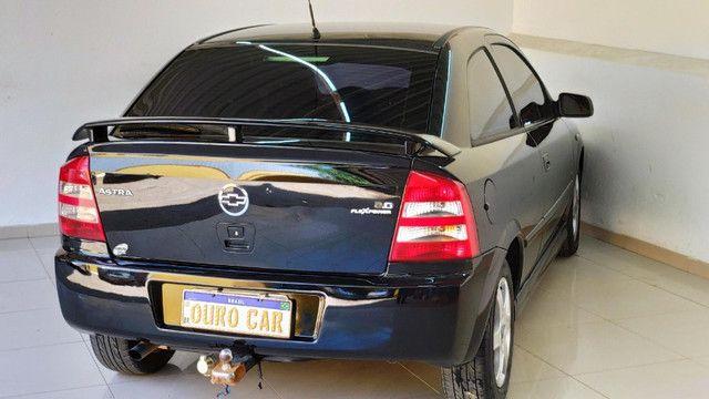 Astra 2.0 Advantage 2006 - Foto 4