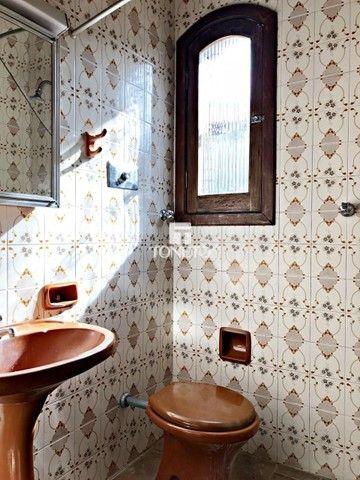 Casa 7 dormitórios à venda Patronato Santa Maria/RS - Foto 20