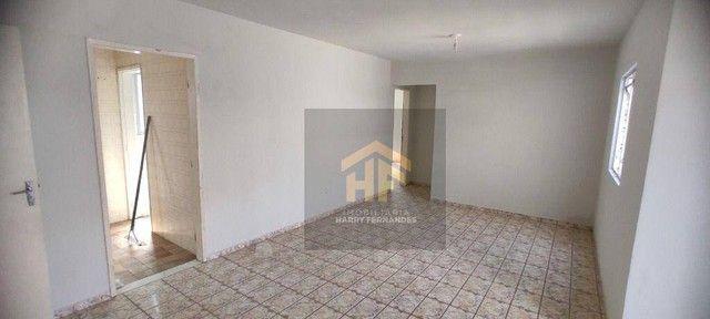 Apartamento com 02 Quartos em Jardim Atlântico, Olinda - Foto 9