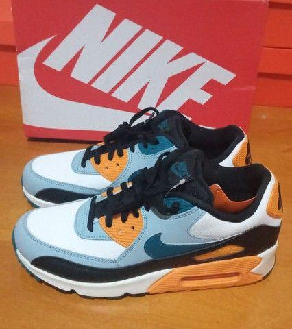 Nike ir Max 90 ESSEMTIAL  / N° 40  - Foto 3