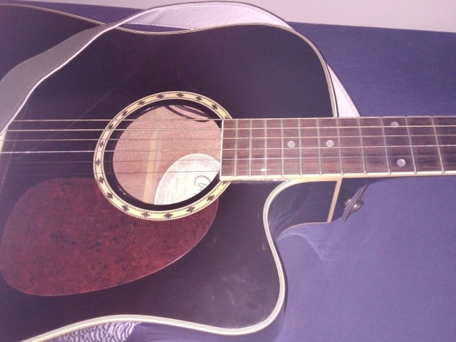 Instrumento musical... - Foto 2
