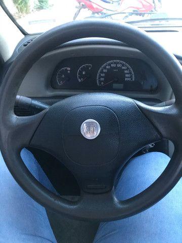 Fiat Strada 2011/12 - 1.4 (PARCELAMOS) - Foto 9