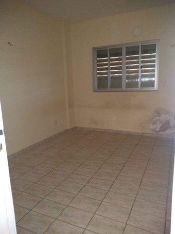 Oportunidade: apartamento à venda em excelente localização. - Foto 6