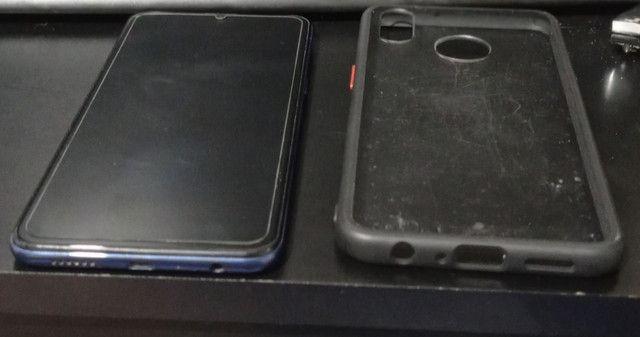 Samsung A10 S ( Com menos de 5 meses de uso) - Foto 5