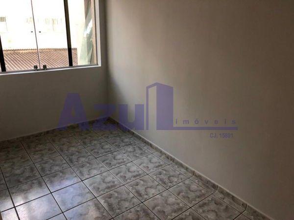 Apartamento com 2 quartos no Edifício Rio de Ouro - Bairro Setor Oeste em Goiânia - Foto 7