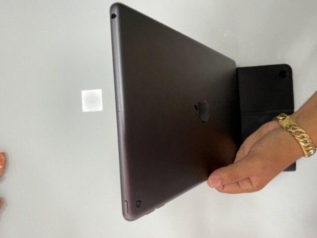 iPad - 10,2 polegadas, Wi-Fi, 32 GB - 8ª geraçã - Foto 5