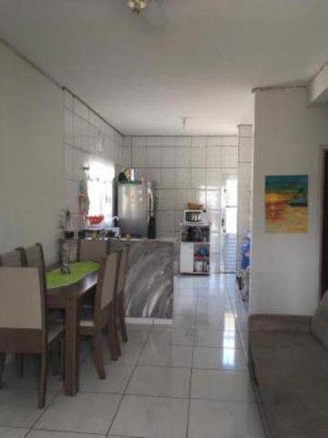 Casa no Jardim Regina, em Itanhaém, litoral sul de São Paulo - Foto 11