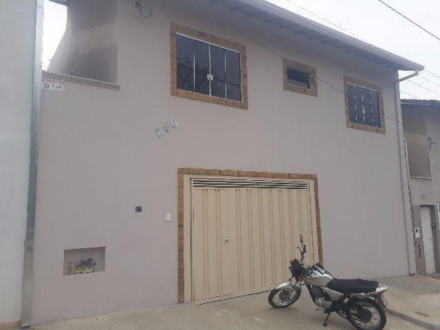 Casa em Varginha MG