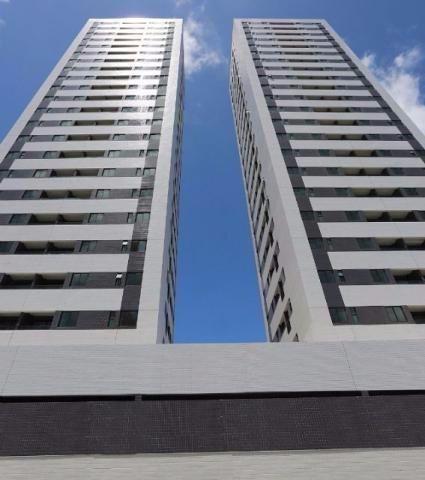 Edifício Duetto - 2 quartos - Pronto para Morar - Contato: 994320429