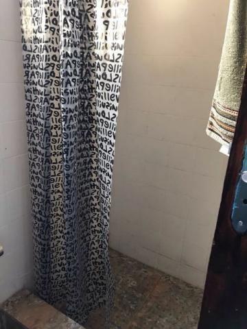 Excelente casa 2 quartos - Foto 4