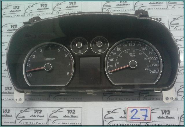 Painel de Instrumentos Hyundai i30