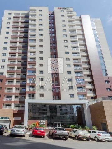 Loja 32,01 m² new york
