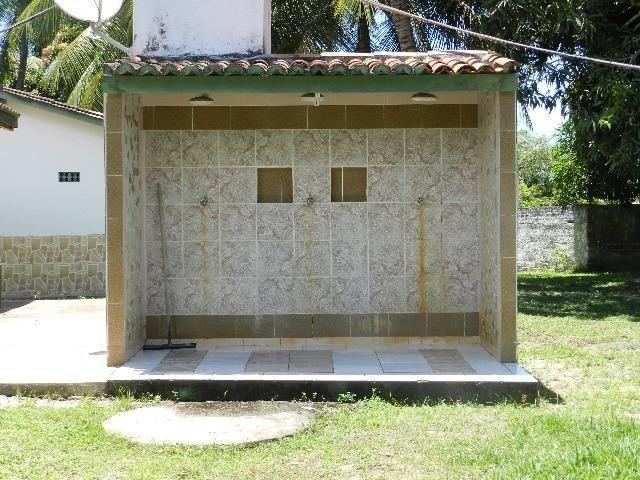 Casa temporada conceição de vera cruz itaparica -ba - Foto 10