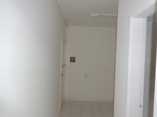 Sala 36m², Comércio, Rua Portugal, edifício Status, Defronte ao Salvador Card, - Foto 10