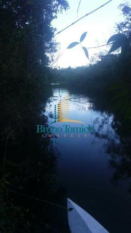 Sítio á 16km de Porto Seguro - Foto 9