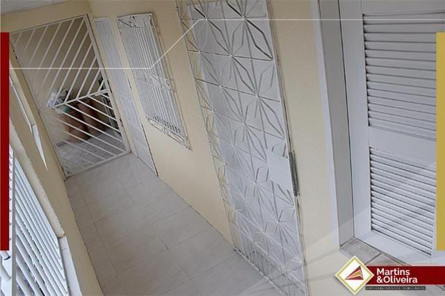 Apartamento Álvaro Weyne - Foto 3