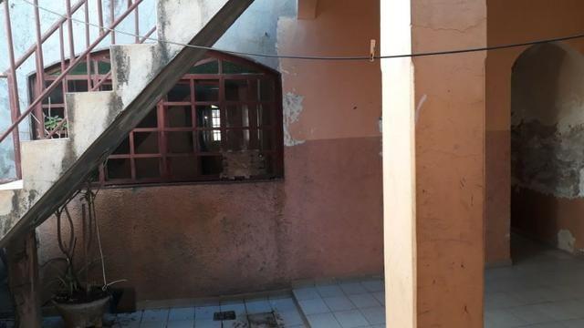 Sobrado QNL 18 Taguatinga - Foto 2