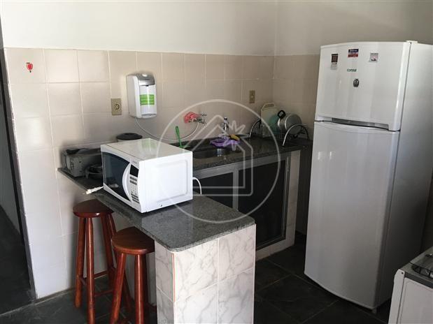 Casa à venda com 2 dormitórios em Jardim solares, Iguaba grande cod:786302 - Foto 13