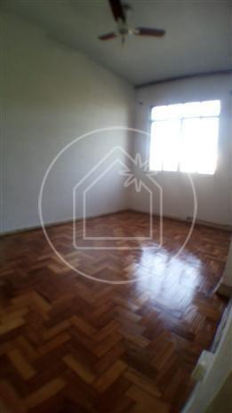 Apartamento à venda com 3 dormitórios em Penha, Rio de janeiro cod:829762 - Foto 6