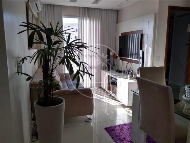 Apartamento à venda com 2 dormitórios em Engenho de dentro, Rio de janeiro cod:826547 - Foto 8