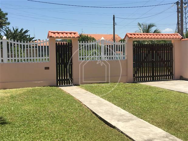 Casa à venda com 2 dormitórios em Jardim solares, Iguaba grande cod:786302 - Foto 15