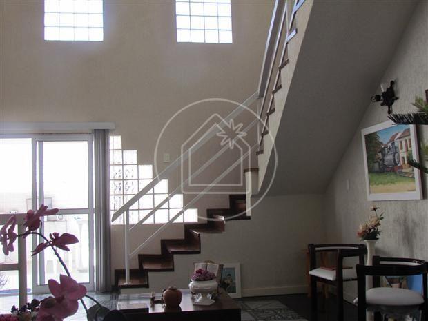 Casa à venda com 3 dormitórios em Piratininga, Niterói cod:772970 - Foto 12