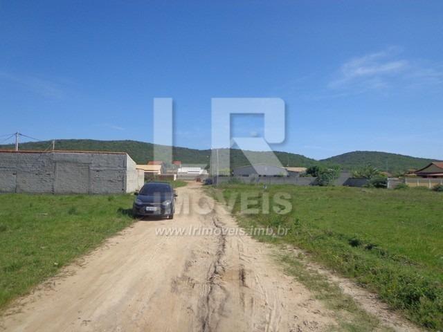 Terreno plano, 480 m², Campo e Mar, Iguaba grande - Foto 6