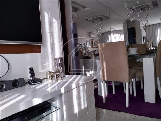 Apartamento à venda com 2 dormitórios em Engenho de dentro, Rio de janeiro cod:826547 - Foto 7