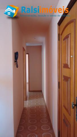 Apartamento Pavuna - RJ - Foto 3