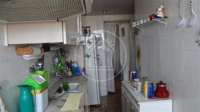 Apartamento à venda com 2 dormitórios em Abolição, Rio de janeiro cod:824038 - Foto 13