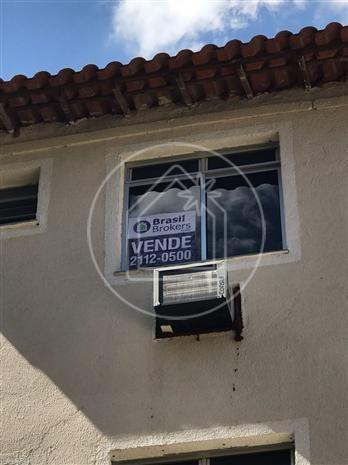 Apartamento à venda com 2 dormitórios em Lins de vasconcelos, Rio de janeiro cod:831869 - Foto 16