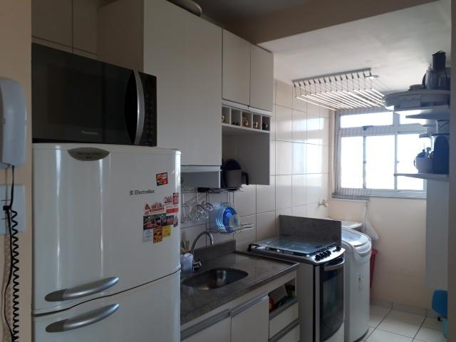 Vivenda Laranjeiras-02 Quartos-Suite-Laranjeiras - Foto 10
