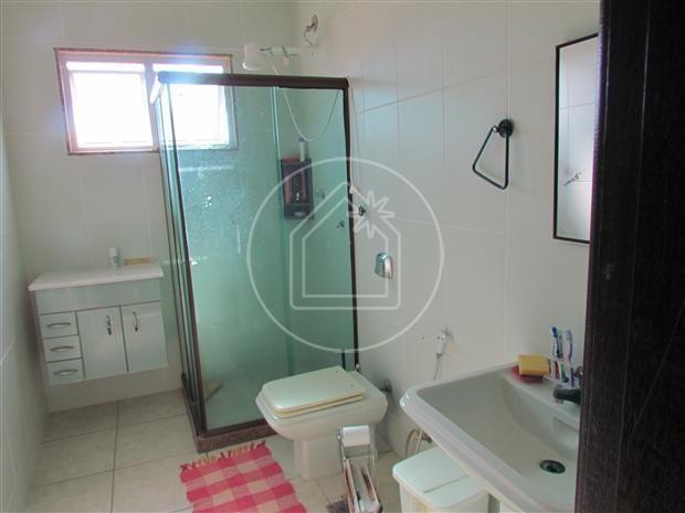 Casa à venda com 3 dormitórios em Piratininga, Niterói cod:772970 - Foto 17