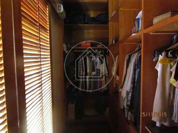 Casa à venda com 3 dormitórios em Piratininga, Niterói cod:772970 - Foto 16