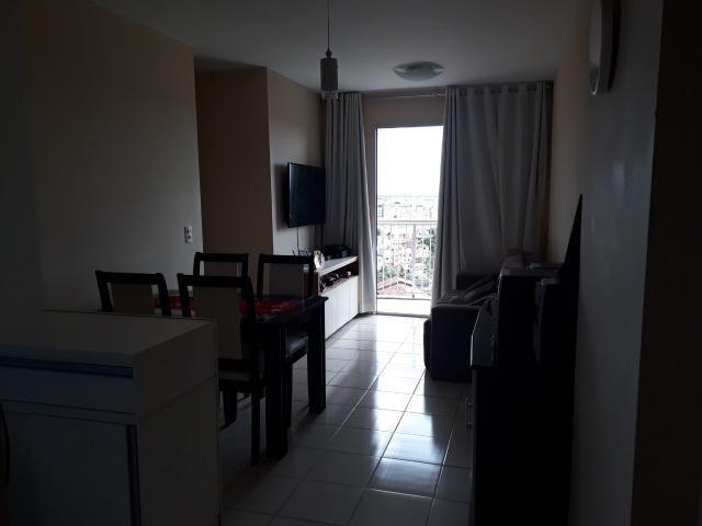Vivenda Laranjeiras-02 Quartos-Suite-Laranjeiras - Foto 16