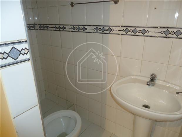 Casa à venda com 2 dormitórios em Jacaré, Rio de janeiro cod:804850 - Foto 7