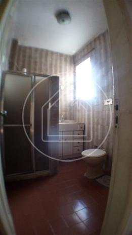 Apartamento à venda com 3 dormitórios em Penha, Rio de janeiro cod:829762 - Foto 13