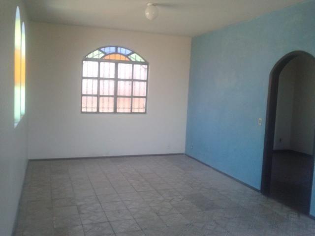 Casa à venda com 3 dormitórios em São salvador, Belo horizonte cod:12383 - Foto 3