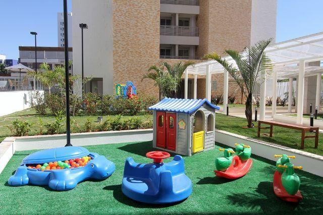 Procuro Jardins Life Guará 2