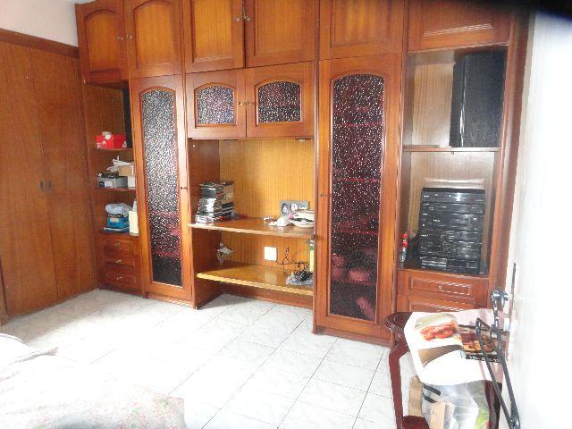 AP0237 - Apartamento à venda, 3 Quartos, 2 Vagas, Ed. Isabella, Aldeota, Fortaleza - Foto 15