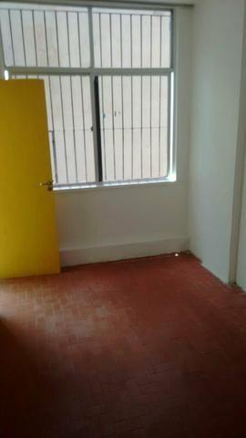 Apartamento 2 De Julho
