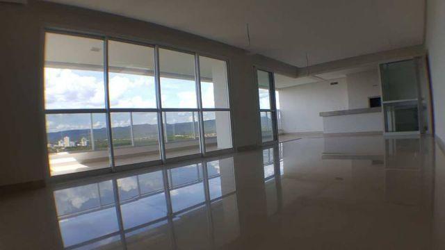 Apartamento 4 Suítes, 206 m² na 404 Sul - Letoite Du Parc