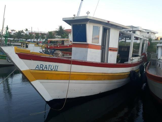 Laudos Náuticos - lanchas, barcos, botes, veleiros - Foto 3