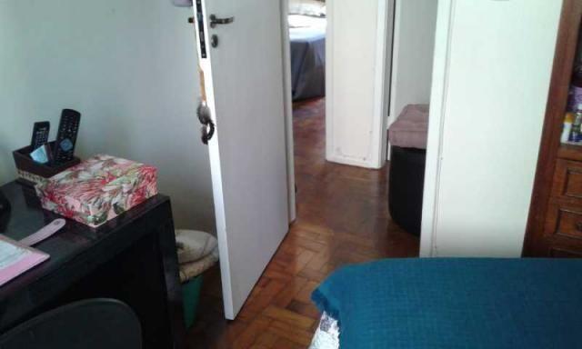 Apartamento à venda com 3 dormitórios em Todos os santos, Rio de janeiro cod:MIAP30087 - Foto 15