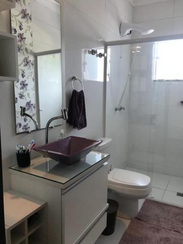 Casa à venda com 3 dormitórios em Bom retiro, Joinville cod:KR807 - Foto 11